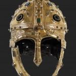 Šlem, Berkasovo, 3. vek, Muzej Vojvodine