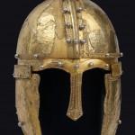 Šlem iz Jarka, 4. vek, Muzej Vojvodine