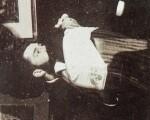Едгар Дега 38 Матилда и Жан Ниоде, Данијел Алеви, Анријет Ташеро, Лудовик и Ели Алеви, 1895