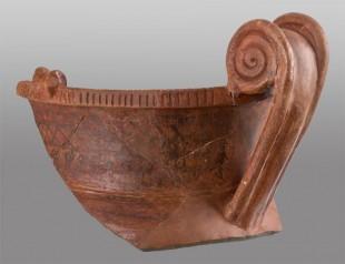 Кале Кршевица - Кратер-4_3-век-п.н.е