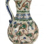Крчаг, друга половина XVI века, Богородица Хвостанска, НМБ