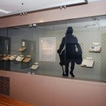 Музеј Вука и Доситеја - МВД - MVD - 14