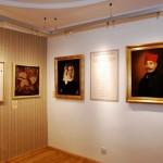 Музеј Вука и Доситеја - МВД - MVD - 18