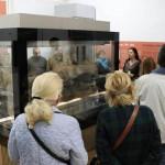 београдска мумија 1 (1)