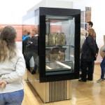 београдска мумија 1 2 (1)