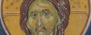 копија фресака - раковица 2017 (2) (1)