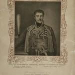 Урош Кнежевић, Карађорђе (19)