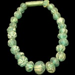 Ниска, Нови Пазар, 6/5. век п.н.е.