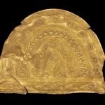 Апликација, Нови Пазар, 6/5. век п.н.е.