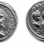 16. Septimije Sever_AV_II_148