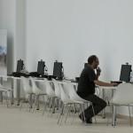 Centar za posetioce - Muzej Lepenski Vir