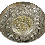 Здела, 16-17. век