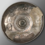Фијала, Нови Пазар, 6/5.  век п.н.е.