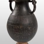 Амфора, Будва, 3. век п.н.е.