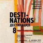 Фондација Трејс за људе подржава реконструкцију и трансформацију Народног музеја у Београду