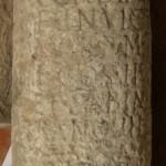 Миљоказ, Куршумлија, Црква св Николе, 242. година