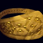 Појас, Нови Пазар, 6/5. век п.н.е.