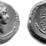 6. Rimska_Republika_AV_II_111