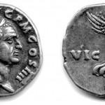 9. Vespazijan_AV_II_129