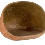 Модел хлебне пећи од печене земље, Ајмана-Мала Врбица