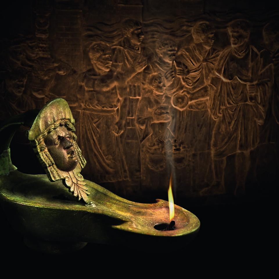 17. међународни фестивал археолошког филма