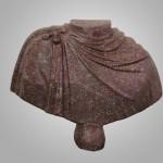 Пурпурни одсјаји царског Сирмијума 1