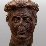 Galerije, Romulaiana, početak 4. veka, Narodni muzej Zaječar