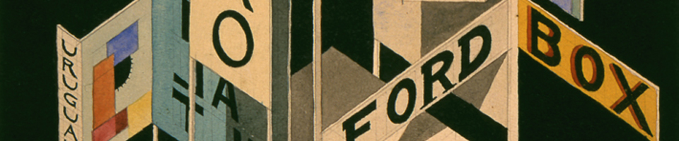 Josif-Klek-Reklame.jpg
