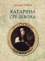 Katarina Srb-devojka_rsz