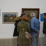 MVD - Od Liceja do Muzeja - Gradski Muzej Bačke Palanke