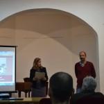 MVD - Od Liceja do Muzeja - Gradski Muzej Bačke Palanke (2)