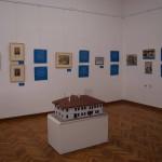 MVD - Od Liceja do Muzeja - Gradski Muzej Bačke Palanke (5)