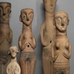 Muzej Kipra 1