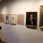 Narodni muzej sugradjankama - 8 mart - IMG_1705