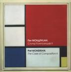 P. Mondrijan 001_resize
