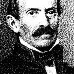 Pavle Riđički