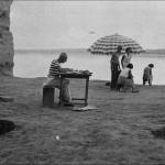 Милоје Васић, ископавања Винче 1908. године