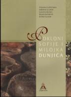 Poklon zbirka Dunjic 001_resize