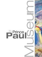 PrincePaulrsz