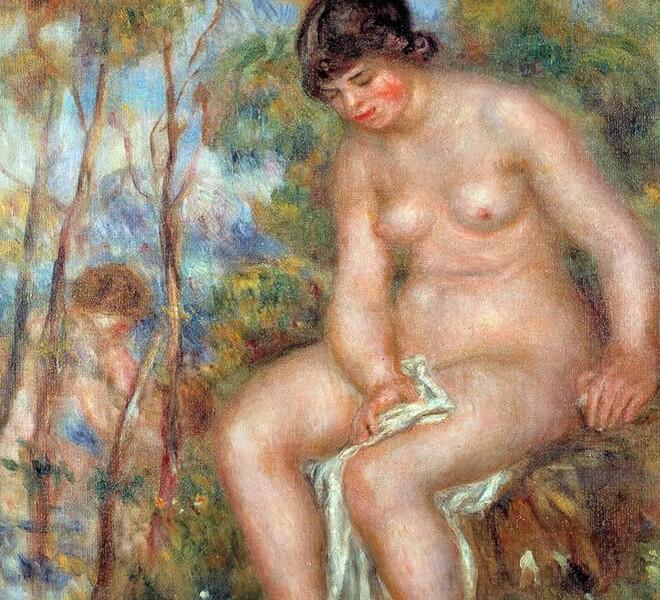 Renoar-Kupačica-oko-1915 (1)