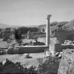 Ископавања Стобија