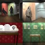 V&D_muzej