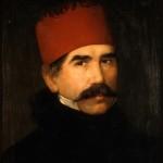 Вук Караџић, 1840.