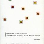 condition-od-cultural-150x150