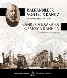 feliks_kanic-rsz