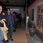 Отварање изложбе Централни Балкан између грчког и келтског света