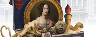 muzeji srbije 2017 - slider (2)