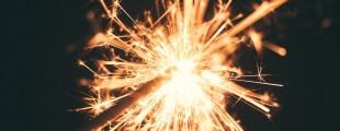 u susret novoj godini 1 (1)