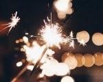 u susret novoj godini 2 (1)