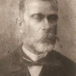 Миливој Прајзовић